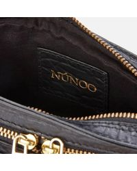 Nunoo - Helena Cross Body Bag - Lyst