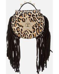Salar - Carol Jungle Bag - Lyst