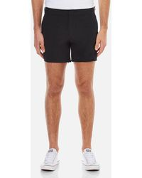 Orlebar Brown - Setter Swim Shorts - Lyst