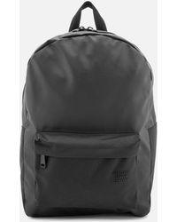 Herschel Supply Co. - Winlaw Backpack - Lyst