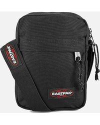 Eastpak - The One Cross Body Bag - Lyst