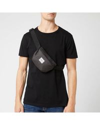 Herschel Supply Co. Fourteen Cross Body Bag - Black