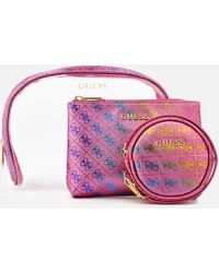 Guess | 4g For Fun All-in-one | Lyst