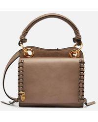 See By Chloé - Tilda Mini Cross Body Bag - Lyst