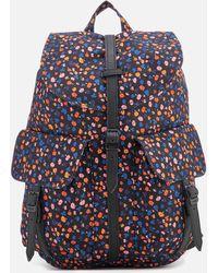 Herschel Supply Co. - Dawson Xtra Small Backpack - Lyst