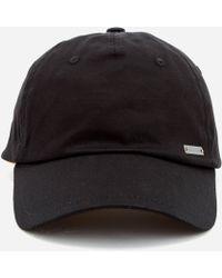 BOSS Orange - Forcano Hat - Lyst