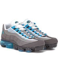Nike - Air Vapormax 95 Sneakers - Lyst