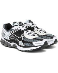 Nike Zoom Vomero 5 Se Trainers - Multicolour