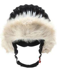 Perfect Moment - Polar Star Ski Helmet - Lyst