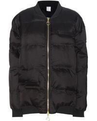 P.E Nation - Reign Man Puffer Jacket - Lyst