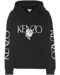 Scopri Abbigliamento da donna di KENZO a partire da 115 € 097d6394b9d