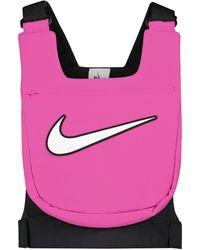 Nike X AMBUSH Weste - Pink