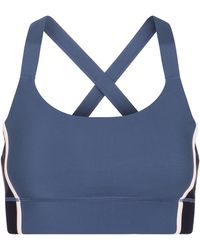 The Upside - Puerto Paola Sports Bra - Lyst