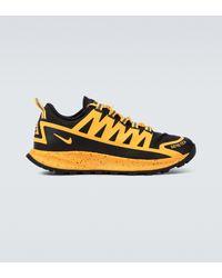 Nike Sneakers ACG Air Nasu GORE-TEX® - Mehrfarbig
