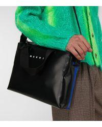 Marni Tribeca Shoulder Bag - Multicolour