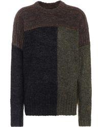 Étoile Isabel Marant | Davy Mohair-blend Sweater | Lyst
