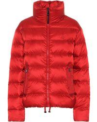 Polo Ralph Lauren - Down Jacket - Lyst