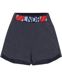 LNDR - Shorts Drift - Lyst