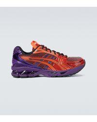 Asics Sneakers UB1-S GEL-KAYANOTM 14 - Rosso