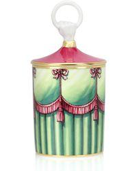 Gucci - Vela perfumada Inventum Broche - Lyst