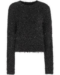 Isabel Marant - Ben Sweater - Lyst