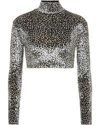 Martiount Femme Tee Shirt Manches Courtes//Longues Chic Tunique Mode Hauts Sweatshirt Twist Casual Pullover Tops pour Printemps /Ét/é