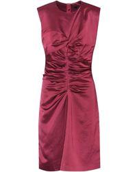 Isabel Marant - Esta Dress - Lyst