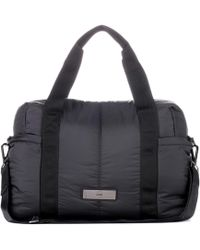 adidas By Stella McCartney - Shipshape Medium Gym Bag - Lyst