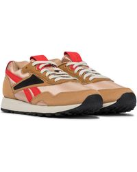Reebok X Victoria Beckham - Vb Rapide Sneakers - Lyst