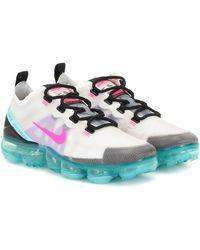 Nike Air Vapormax 2019 Sneakers - Multicolour
