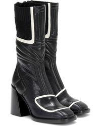 Chloé Boots - Blue