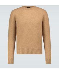 Prada Pullover in lana - Multicolore