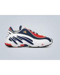 adidas Fyw 98 Sneakers - White