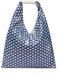 MM6 by Maison Martin Margiela - Tote Japanese Small - Lyst