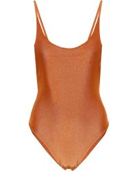 Haight - One-piece Swimsuit - Lyst