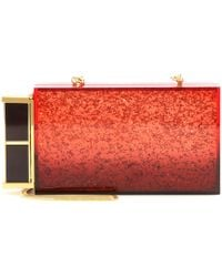 Tom Ford Boxclutch Lipstick - Rot