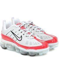 Nike - Air Vapormax 360 Sneaker - Lyst