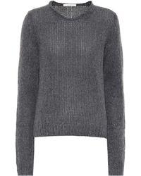 The Row - Pullover Droi mit Kaschmiranteil - Lyst