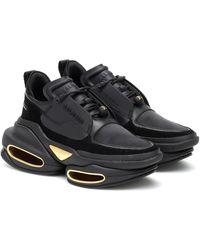 Balmain Sneakers for Women - Up to 60