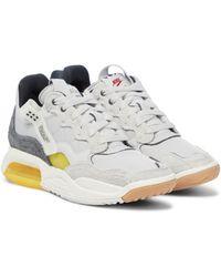Nike Zapatillas Jordan MA2 - Gris