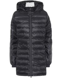 Canada Goose - Camp Down Jacket - Lyst