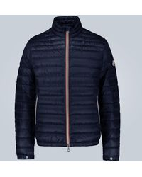 Moncler - Daniel Down-filled Jacket - Lyst
