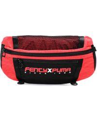 PUMA - Giant Belt Bag - Lyst