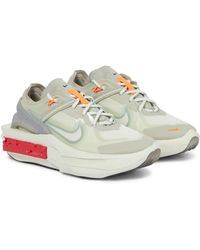 Nike - Fontanka Edge Sneakers - Lyst
