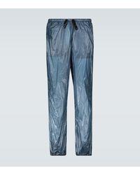 Moncler Genius - 5 Moncler Craig Green Drawstring Pants - Lyst