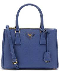 how to tell a real prada purse - Shop Women's Prada Shoulder Bags | Lyst