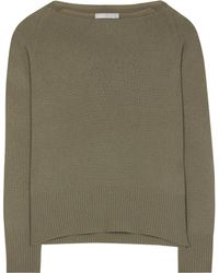Vince | Cashmere Sweater | Lyst