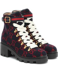 gucci shoes online usa