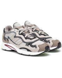 adidas Originals - Sneakers Temper Run - Lyst