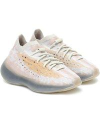 adidas Originals Yeezy Boost 380 Sneakers - Multicolor